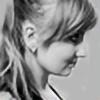 Shameika's avatar
