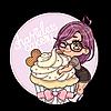 ShamelessCakery's avatar