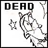 ShamelessDoodler's avatar