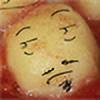 ShamelessPage's avatar