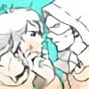 shamelesXintentions's avatar