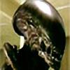 shamen456's avatar