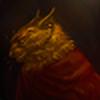 Shamerli's avatar