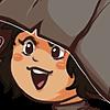 shami-heart's avatar