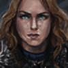 Shamiana's avatar