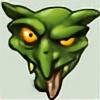 ShamiesArt's avatar