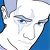 shamingeros's avatar