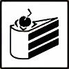 Shaminou's avatar