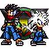 Shamir-Ruiz's avatar
