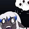 shamira-g's avatar