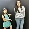 Shamira0910's avatar