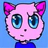 Shamiralex's avatar