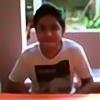 Shamiro117's avatar