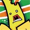 shamisen's avatar