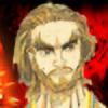 ShammahvsDominion's avatar