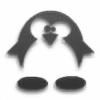 Shamme's avatar