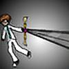 Shammyisme's avatar