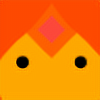 Shamon-Bananas's avatar