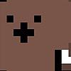 ShaMon63's avatar
