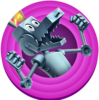 Shamonte's avatar