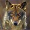 Shamoxx's avatar
