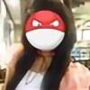 shamoymoy's avatar