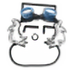 Shampie's avatar