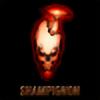 Shampignon's avatar