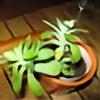 shampitaaa's avatar