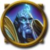 Shampoo1014's avatar