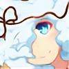 ShampooDoll's avatar