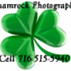 ShamrockPhotography2's avatar