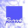 shamrocks's avatar