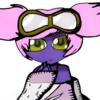 ShamrocksArt's avatar