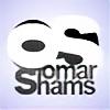 Shams-GFX's avatar