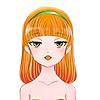 Shamsalshmoos's avatar
