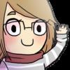 ShamsArts's avatar