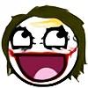 shamserg's avatar