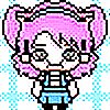 Shamuluva0328's avatar