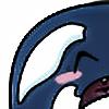 shamuplz's avatar