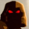 Shamus-McGee's avatar