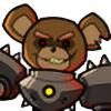 ShamusBaran's avatar