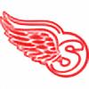 ShamWerks's avatar