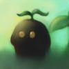 ShamziWhite's avatar