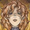 Shan-Art's avatar