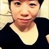 shan-chiang's avatar