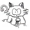 Shan-Lei's avatar