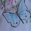 Shan22650's avatar