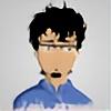 shan3990's avatar