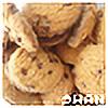 Shan4curry's avatar